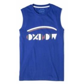 oxbow オックスボウ ファッション 男性用ウェア Tシャツ oxbow twann