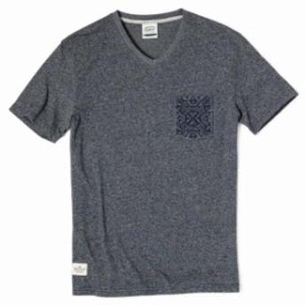 oxbow オックスボウ ファッション 男性用ウェア Tシャツ oxbow trusella