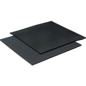 イノアック モルトフィルター MF 13 黒 5tx1000x1000 化粧断
