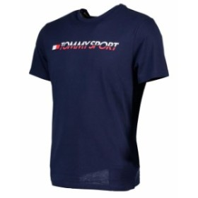 tommy-jeans トミー ジーンズ ファッション 男性用ウェア Tシャツ tommy-hilfiger logo-chest