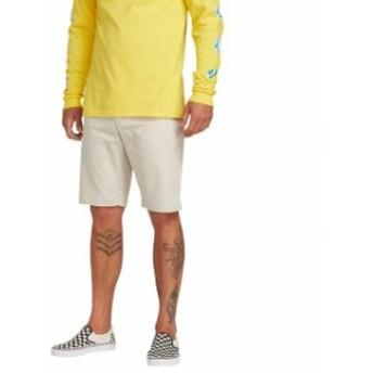 volcom ボルコム ファッション 男性用ウェア ズボン volcom frickin-modern-stretch