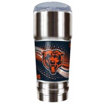 Great American Products ゲット アメリカン プロダクツ スポーツ用品  Chicago Bears 32oz. Pro Tumbler