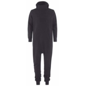 onepiece ワンピース ファッション 男性用ウェア ジャンプスーツ onepiece dodge-jumpsuit