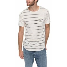 quiksilver クイックシルバー ファッション 男性用ウェア Tシャツ quiksilver caper-rocks