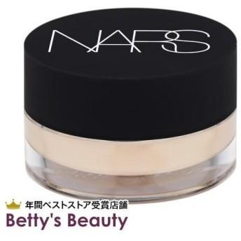 NARS ソフトマット コンプリートコンシーラー 1276 バニラ/ライト 2 6.2g (コンシーラー) NARS