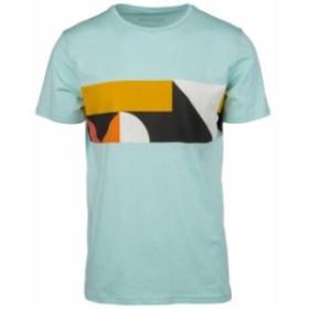 rip-curl リップ カール ファッション 男性用ウェア Tシャツ rip-curl toucanos-regresos