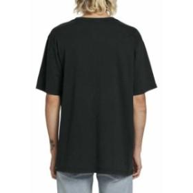 volcom ボルコム ファッション 男性用ウェア Tシャツ volcom savage-sun
