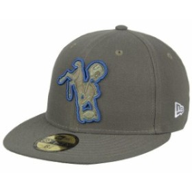 New Era ニュー エラ スポーツ用品  New Era Indianapolis Colts Olive 2017 Salute To Service 59FIFTY Fitted Hat