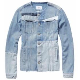 pepe-jeans ペペ ジーンズ ファッション 女性用ウェア ジャケット pepe-jeans layercake