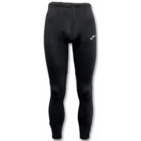 joma ホマ サッカー 男性用ウェア ランニングタイツ joma long-leggins-skin