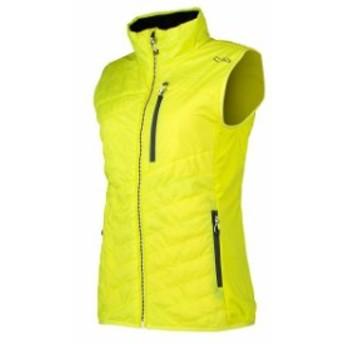 cmp シーエムピー ランニング&トライアスロン 女性用ウェア ベスト cmp vest