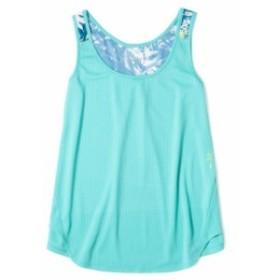 oxbow オックスボウ ファッション 女性用ウェア Tシャツ oxbow toronto
