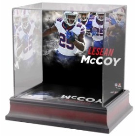 Fanatics Authentic ファナティクス オーセンティック スポーツ用品  Fanatics Authentic LeSean Mccoy Buffalo Bi
