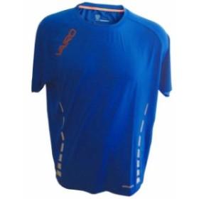 vairo ヴァイロ テニス&その他のラケット競技 男性用ウェア Tシャツ vairo columns