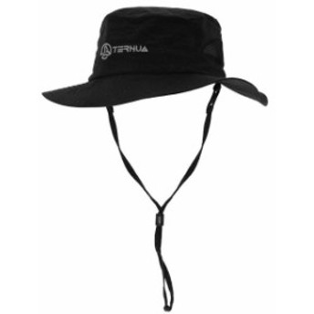 ternua テルヌア アウトドア キッズ用ウェア 帽子 ternua shannon-hat