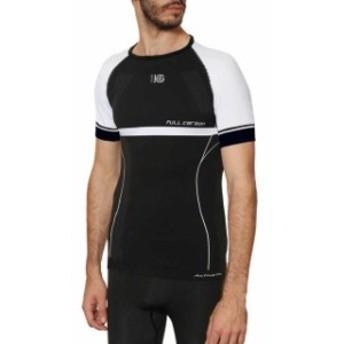 sport-hg スポーツ エイチジー ランニング&トライアスロン 男性用ウェア Tシャツ sport-hg adesso