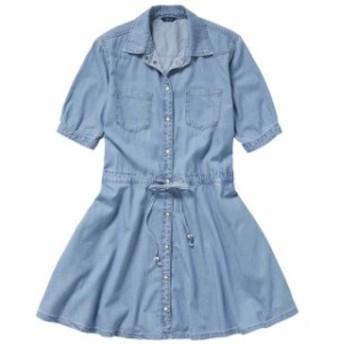 pepe-jeans ペペ ジーンズ ファッション 女性用ウェア ドレス pepe-jeans marta