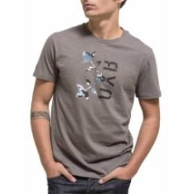 oxbow オックスボウ ファッション 男性用ウェア Tシャツ oxbow talam
