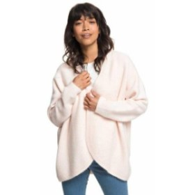 roxy ロキシー ファッション 女性用ウェア セーター roxy delicate-mind