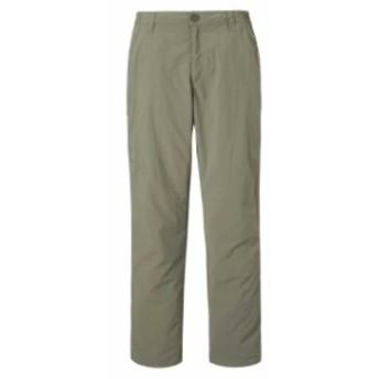 craghoppers クラグホッパーズ アウトドア 男性用ウェア ズボン craghoppers nosilife-trousers-pants-long