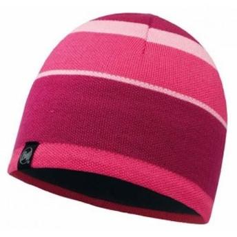 buff-- バフ アウトドア 男性用ウェア 帽子 buff-(R) tech-knitted-hat-buff(R)