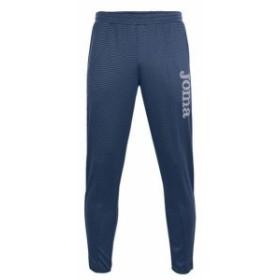 joma ホマ フィットネス 男性用ウェア ズボン joma gladiator-pants
