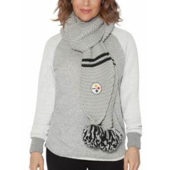 Touch by Alyssa Milano タッチ バイ アリッサ ミラノ スポーツ用品 Touch by Alyssa Milano Pittsburgh Steelers Wo