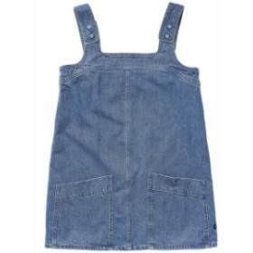 pepe-jeans ペペ ジーンズ ファッション 女性用ウェア ドレス pepe-jeans alexa