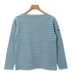 SAINT JAMES  / セントジェームス Tシャツ・カットソー レディース