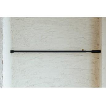 919042b1afe3 DRAW A LINE 突っ張り棒 75〜115cm縦横兼用ホワイト