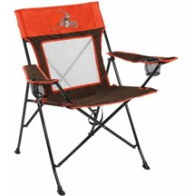 Rawlings ローリングス スポーツ用品  Rawlings Cleveland Browns Game Changer Tailgate Chair