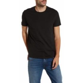wrangler ラングラー ファッション 男性用ウェア Tシャツ wrangler 2-pack