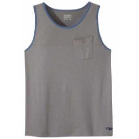 outdoor-research アウトドア リサーチ アウトドア 男性用ウェア Tシャツ outdoor-research axis