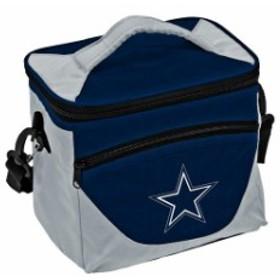 Logo Inc. ロゴ スポーツ用品  Dallas Cowboys Halftime Lunch Cooler