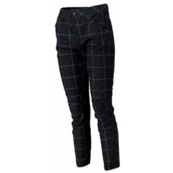 gstar ジースター ファッション 女性用ウェア ズボン gstar 5622-3d-mid-boyfriend-colour-jeans-l32