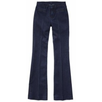 pepe-jeans ペペ ジーンズ ファッション 女性用ウェア ズボン pepe-jeans moffit-l32