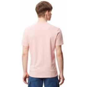 napapijri ナパピリ ファッション 男性用ウェア Tシャツ napapijri selios