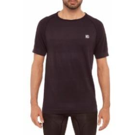 sport-hg スポーツ エイチジー ランニング&トライアスロン 男性用ウェア Tシャツ sport-hg orion