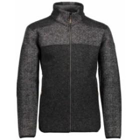 cmp シーエムピー アウトドア 男性用ウェア フリース cmp jacket