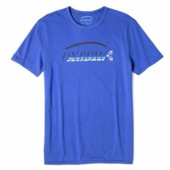 oxbow オックスボウ ファッション 男性用ウェア Tシャツ oxbow torpo