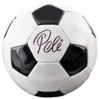 Fanatics Authentic ファナティクス オーセンティック スポーツ用品 Fanatics Authentic Pele Brazil Autographed