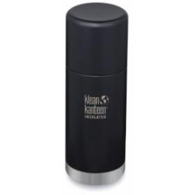 klean-kanteen クリーン カンティーン アウトドア 給水具 魔法瓶 klean-kanteen tkpro-740ml