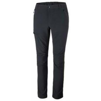 columbia コロンビア アウトドア 男性用ウェア ズボン columbia triple-canyon-pants-regular