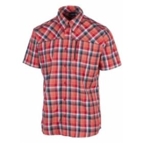 cmp シーエムピー アウトドア 男性用ウェア シャツ cmp shirt