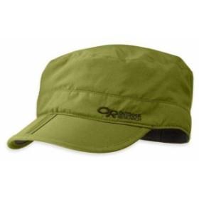 outdoor-research アウトドア リサーチ アウトドア 男性用ウェア 帽子 outdoor-research radar-pocket-cap