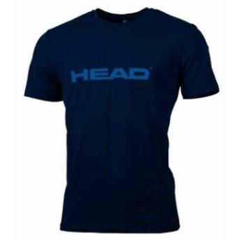 head ヘッド スイミング キッズ用ウェア Tシャツ head what s-your-limit