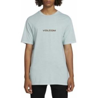 volcom ボルコム ファッション 男性用ウェア Tシャツ volcom little-europe
