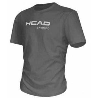 head ヘッド スイミング 男性用ウェア Tシャツ head team-t-shirt
