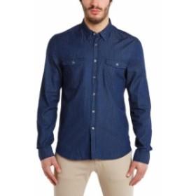 energie エネルギー ファッション 男性用ウェア シャツ energie garnes-shirt