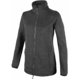 cmp シーエムピー アウトドア 女性用ウェア フリース cmp jacket